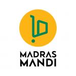 Madras Mandi