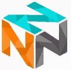 NNN Shiping Services