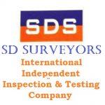 SD Surveyors